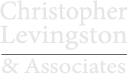 Christopher Levingston and Associates